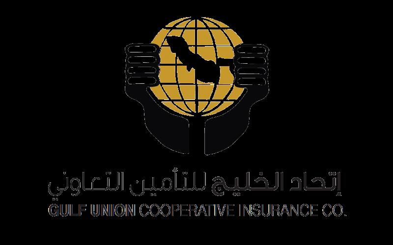 إختبارات التأمين - تعلن شركة إتحاد الخليج للتأمين التعاوني ...